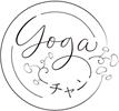 Yogaチャン